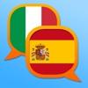 Diccionario Español Italiano