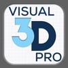 Visual 3D Pro: Warehouse