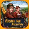 Escape the Adventure Wiki