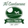 Agriturismo Al Cantarane