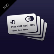 Secure Card