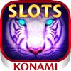PlayStudios - my KONAMI Slots - Play Free Las Vegas Casino Slots  artwork