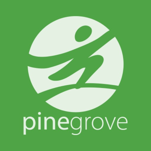 Pine Grove Health & CC