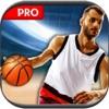 Баскетбол 2016 - настоящим баскетбольным проблемы Slam Dunk и тренинги по громоздких СПОРТА [Премиум]