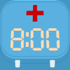 Pill Monitor - Medication Reminders and Logs