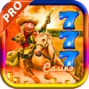 Chinese Classic Casino: Slots Blackjack,Poker