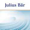 Julius Baer e-Code Asia downloading