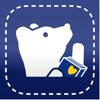 Lifebear カレンダーと日記とToDoを無料でスケジュール帳に管理できる人気の手帳