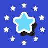 Global TopStar