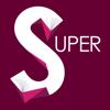 SuperBookCity