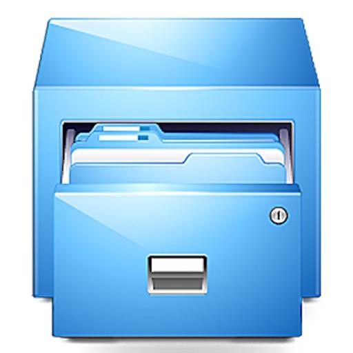 Explorer Manager File images