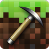 MineServer - Mini Games Servers for Minecraft PE