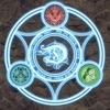 Dungeoneers Academy: Trials
