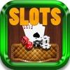The Best Casino Vegas Online - Amazing Paylines