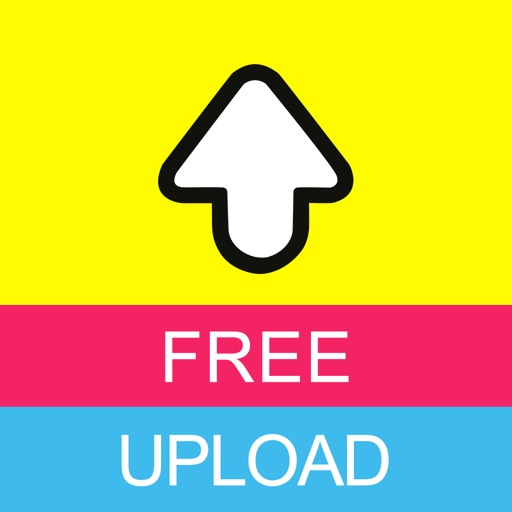 Free Music – Playlist Manager & Video Streamer & MP3 Player