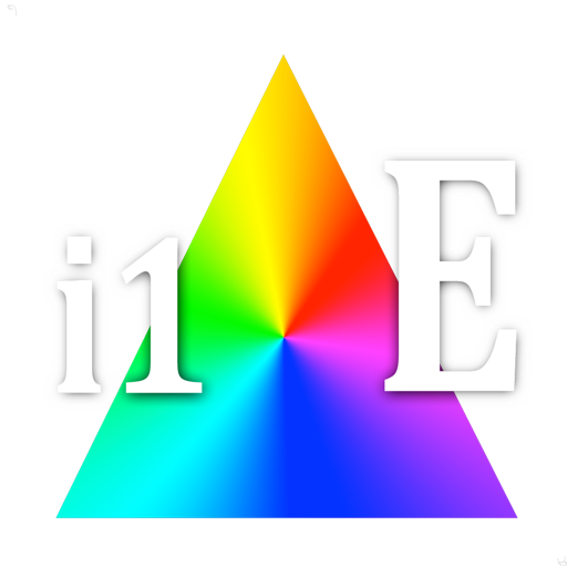 i1deltaE measure tool