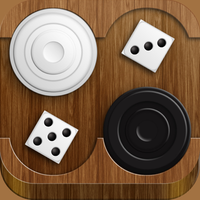The best backgammon apps for the iPhone