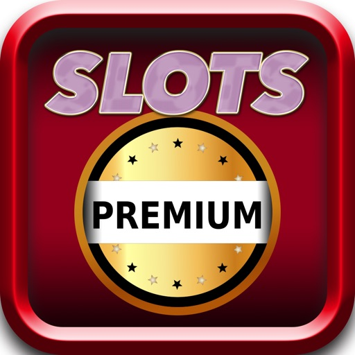 Doubleslots Diamond Joy - Play Free Slot Machines iOS App