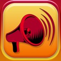 Loud Ringtones and Notification Sounds icon