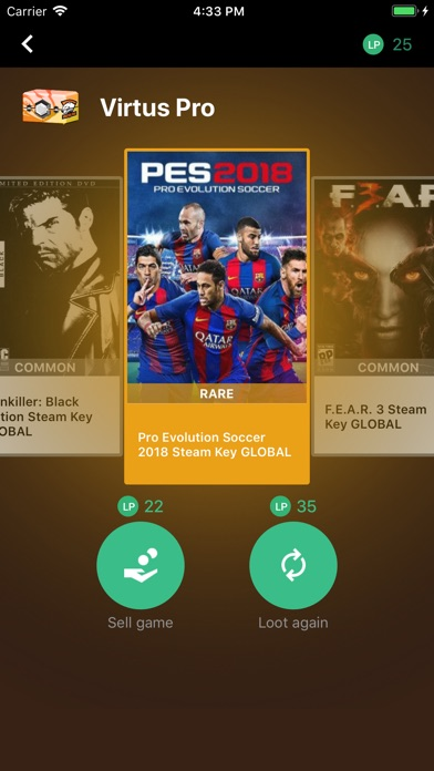 download G2A apps 0