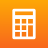 無料の電卓、通貨換算・単位換算機能 - CalConvert - CalConvert - Calculator, Taschenrechner, Calculatrice, Calculadora OOD