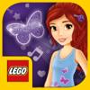 LEGO® Friends - Meet us