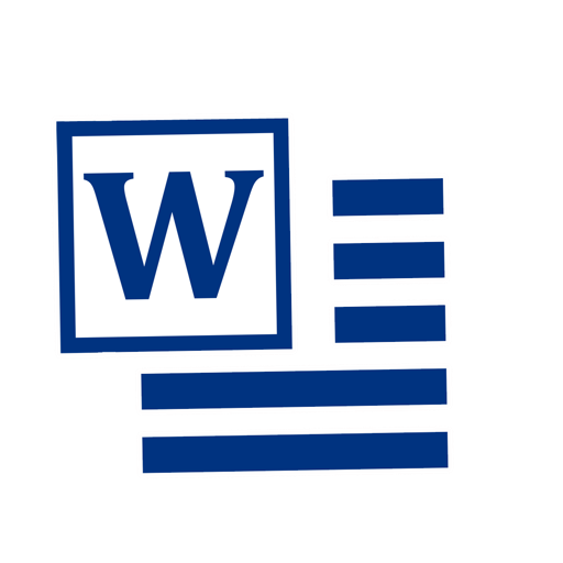 Simplified! Microsoft Word Edition