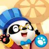 Il Luna Park del Dr. Panda Wiki