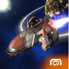 Orbitarium: Galaxy Recon