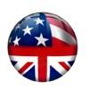 English Quinto de Primaria Level Flyers 1 for iPad