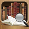 eBook Downloader : Livros gratuitos para iBooks