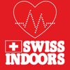 Swiss Indoors Basel Health Parc