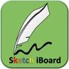 Sketch iBoard 速寫板
