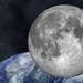 Calendrier Lunaire (Moon Calendar)