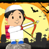 Muslim Kid In Evil Land ( Free 3D Islamic Game ) App
