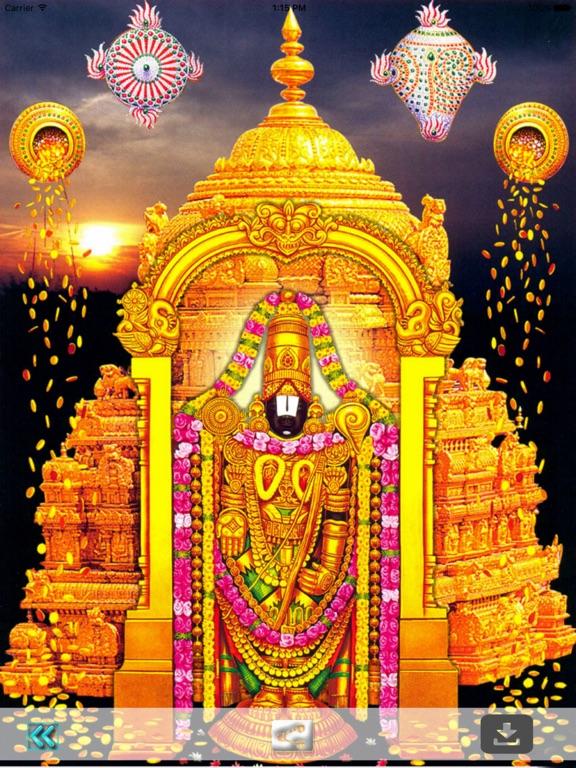 Group Of Wallpaper Lord Venkateswara Wallpapers