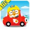 뽀로로 자동차 학습놀이 (Lite)