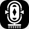 voiceMessage PRO