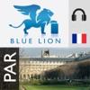 Paris - Le Palais Royal, entre pouvoir et culture
