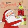 Christmas Card Maker 2015