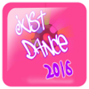 PRO - Just Dance 2016 Version Guide