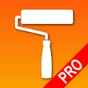 Paint My Wall Pro - Virtual Room Painting & Perfect Color Matching