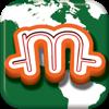 Maratón Clásico Edición Internacional Icon