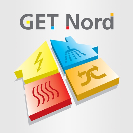 GET Nord
