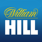 William Hill Live Sports Betting – Bet In-Play on Premier League Football Results, Horse Racing & Tennis