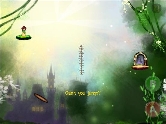 Alter World Screenshot