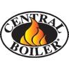 Central Boiler Dealer Sales Assistant
