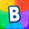 Battle Quiz - multiplayer quiz