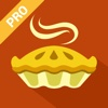Yummy Pie Recipes Pro ~ Best of pie recipes chicken pie recipes