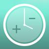 Time Clock Calculator